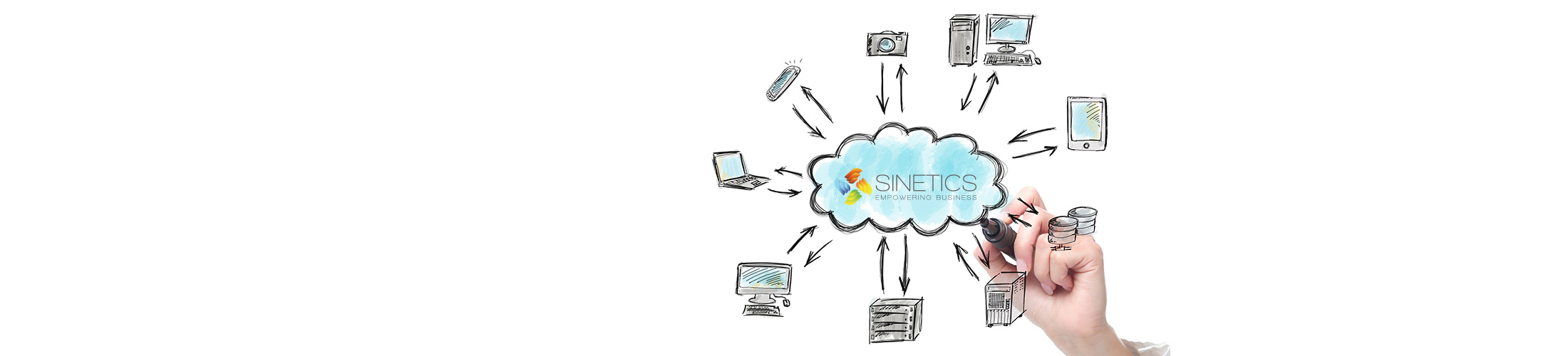 consulenza-informatica-slide-03