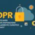 GDPR – Relazione annuale del Garante